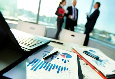 accounting firms perth