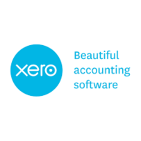 xero accounting software used by WMK Accounting
